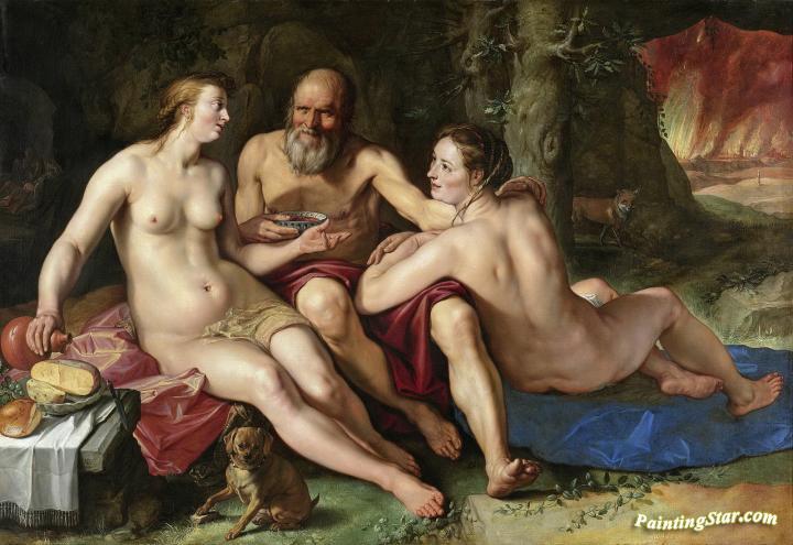 erotika-v-biblii