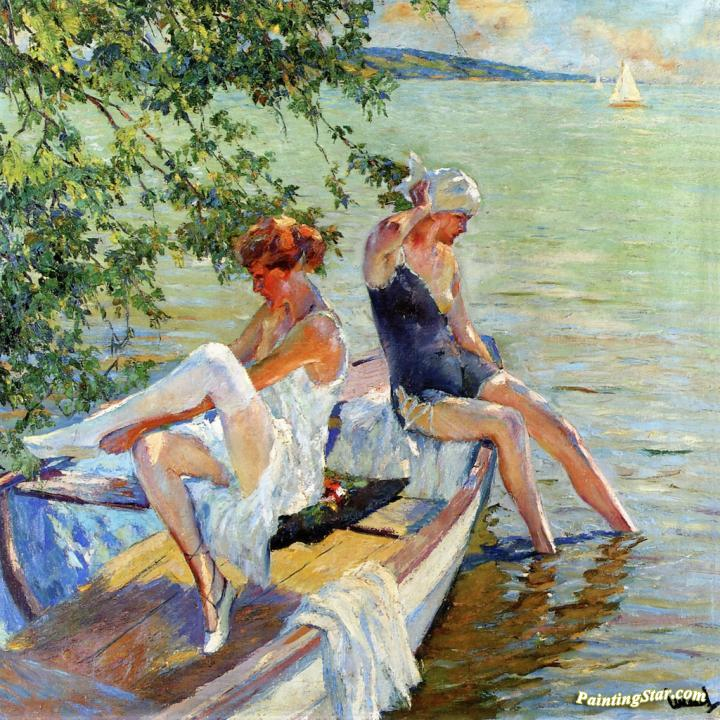 Paintings Online Shopping