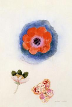 Odilon Redon Oil Paintings & Art Prints For Sale,page 35 ...