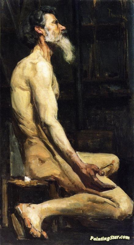 a biography of henry ossawa tanner a painter Media in category henry ossawa tanner the following 39 files are in this category, out of 39 total.