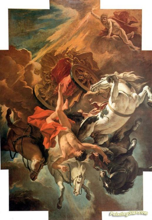 fall of phaeton The fall of phaethon giclee print by gustave moreau find art you love and shop high-quality art prints, photographs, framed artworks and posters at artcom 100% satisfaction guaranteed.