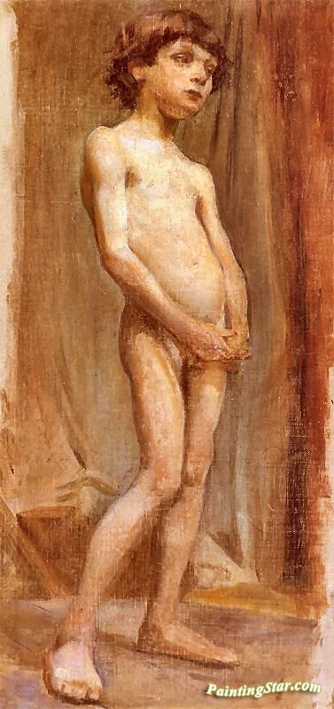 Traci lords nude photos-3723